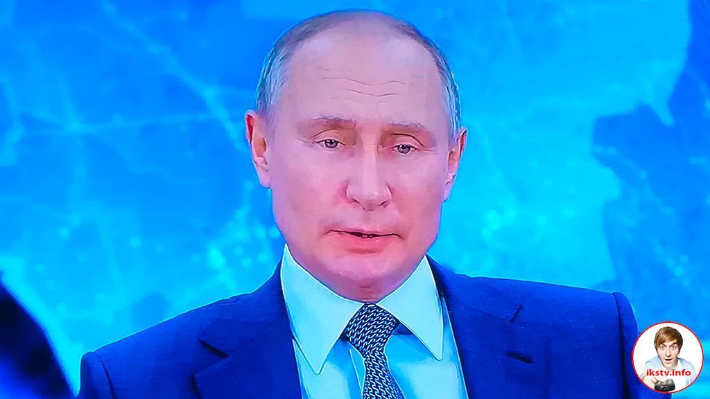 Путин восхитился российской анимацией и пообещал ей государственную поддержку