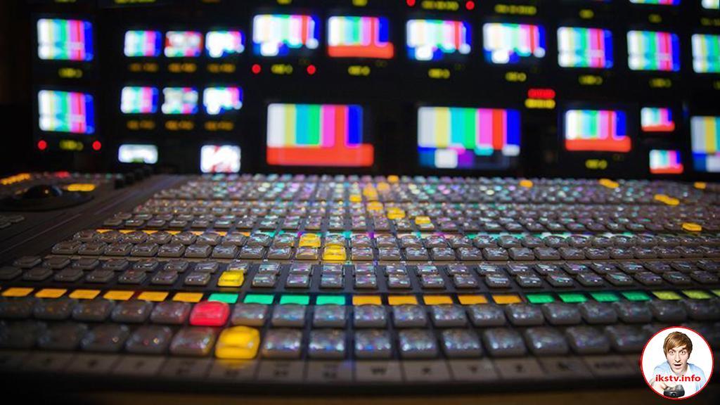 В Молдове могут разрешить трансляцию российских телеканалов