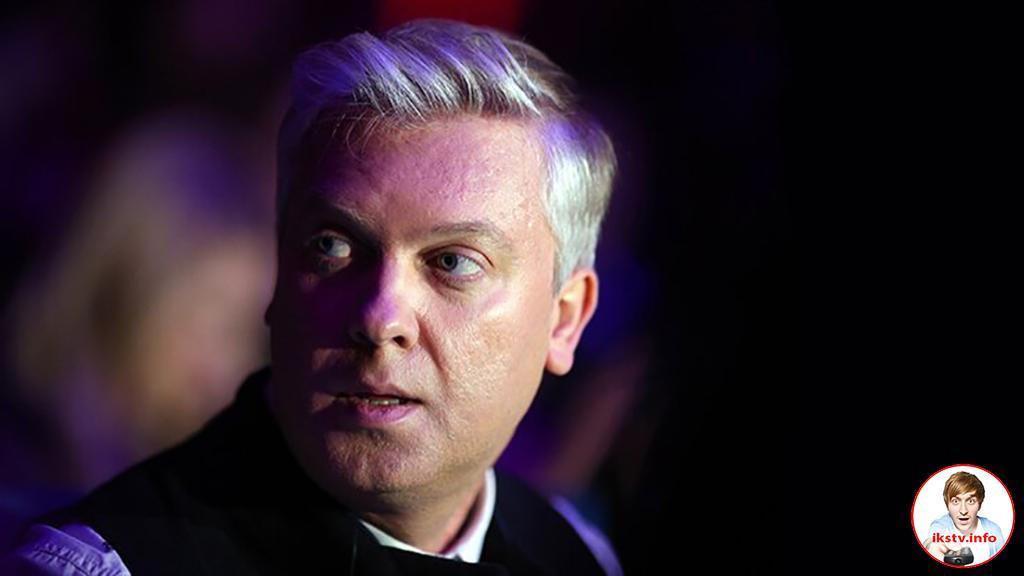 Светлаков заявил, что не верит сказкам навальнят