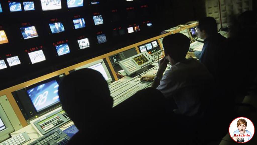 В Минцифры будут поддерживать телерадиовещание в оптимальной форме