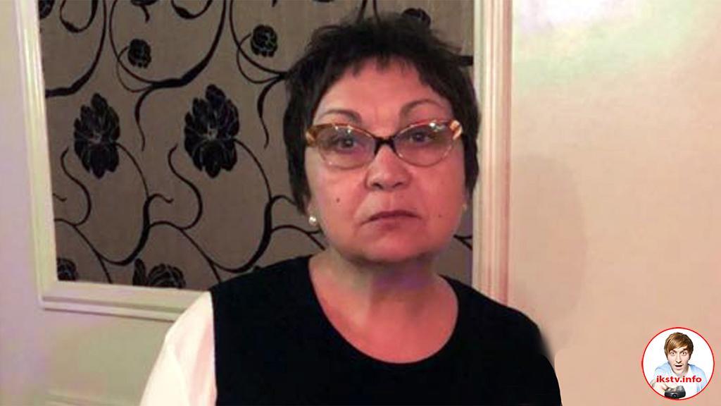 Вдова Талькова призвала перестать врать о нём на ТВ