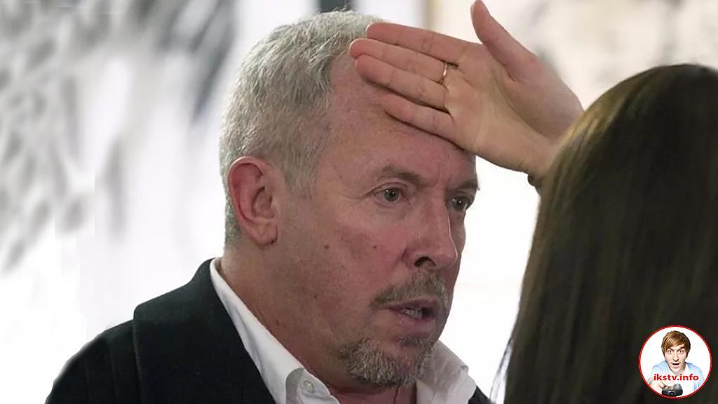 """Макаревич заявил, что поддерживать Россию могут только с """"изменённым сознанием"""""""