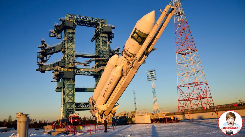«Первый Космический» проведет прямые трансляции