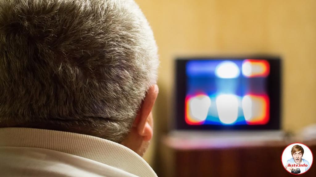 В Госдуме призвали изменить качество социальной рекламы на ТВ
