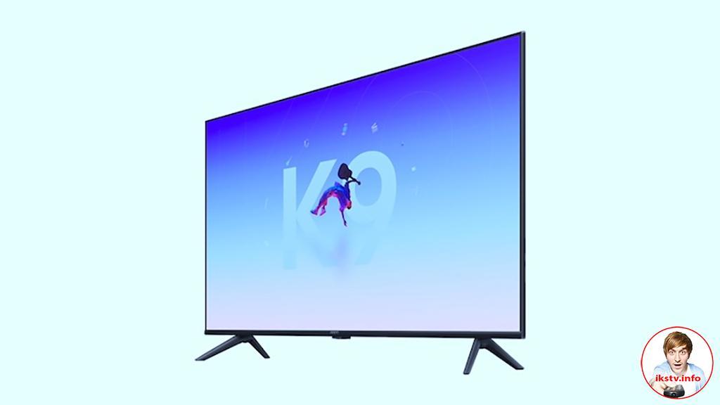 Oppo улучшил в своих телевизорах цветопередачу