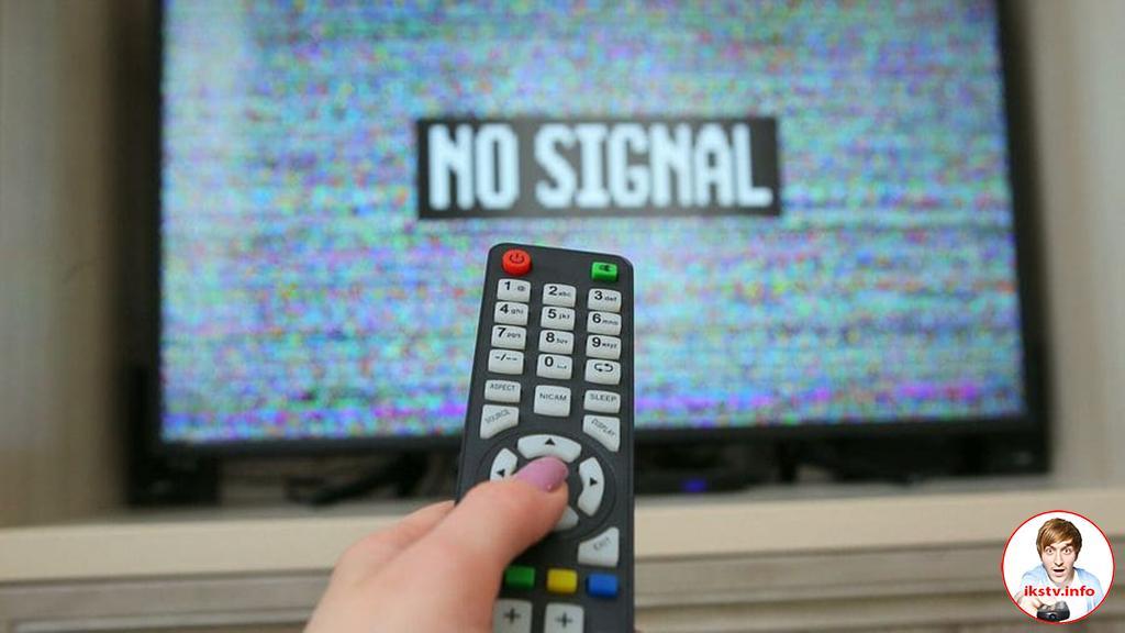 Нацсовет Латвии заблокировал доступ к российским телеканалам