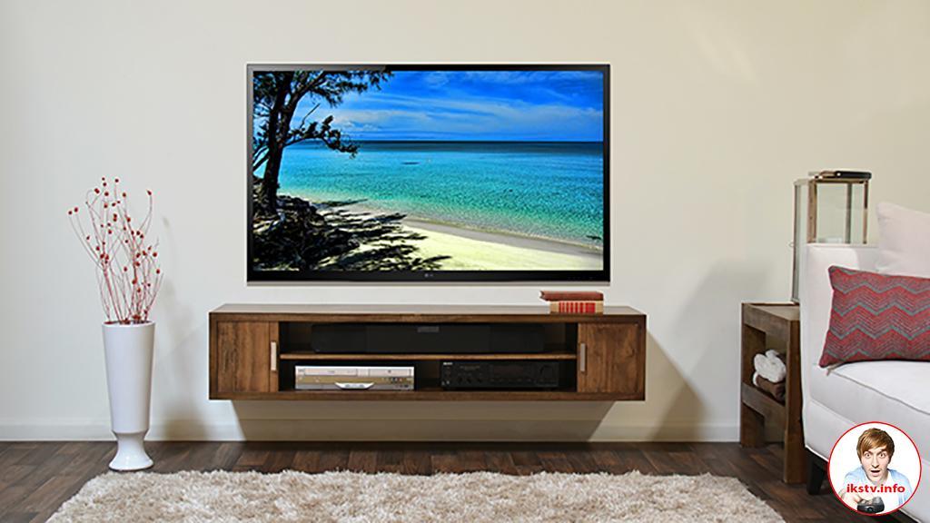 Новая модель телевизора от Redmi имеет кодовое название Tarzan