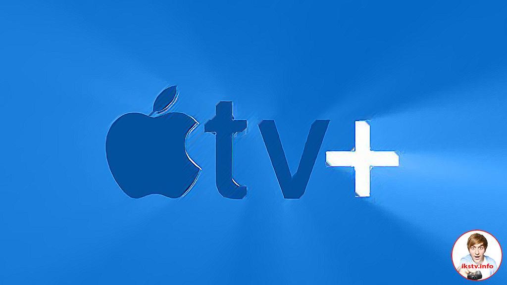 На Android TV обосновалось приложение компании Apple