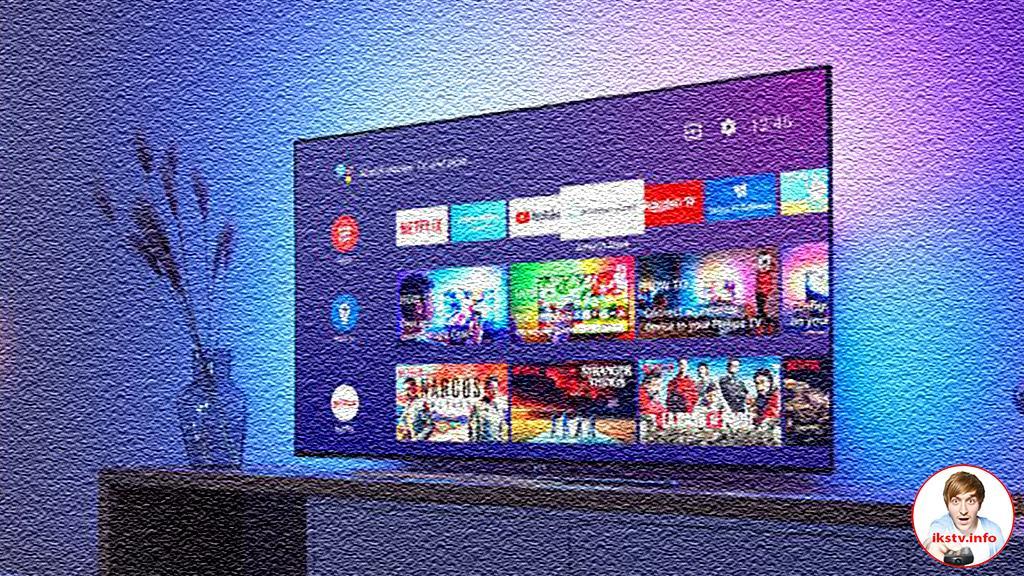 Разработчики Android TV хвалят версию 12 при отсутствии предыдущей